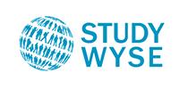 Study Wyse